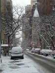 38 street.JPG