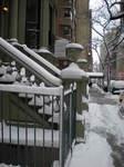 38street side walk.JPG