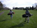 Junior Golf Practice 20090406.JPG
