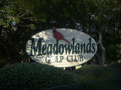 Meadowlands GC.jpg