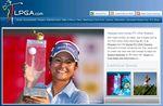 Miyazato Ai on LPGA Tour Official Page.jpg