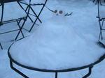 New York Snow day.JPG