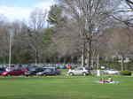 Ryder Unv Spring Campus.JPG