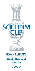 Solheim Cup 2009 Logo.jpg