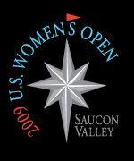 US WOMENS OPEN 2009.jpg