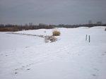 West 9 Snow.JPG